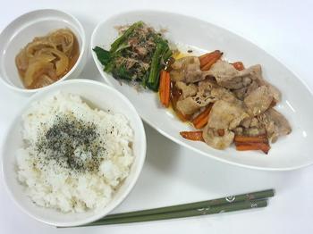 20130514-会社で料理-豚バラの柚子こしょう焼き-06-出来上がり.jpeg
