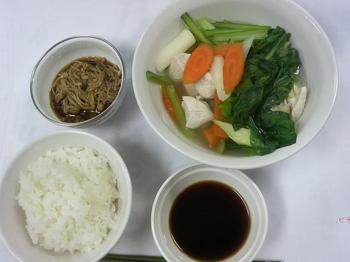 20130522-会社で料理-事情により野菜たっぷりのさっぱり煮-06-出来上がり.jpeg