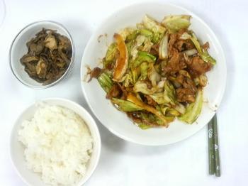 20130711-会社で料理-キャベツ料理の定番!回鍋肉-08-出来上がり.jpeg