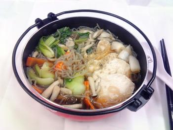 20150702-会社で料理-暑い日には熱い寄せ鍋-04-出来上がり.jpeg