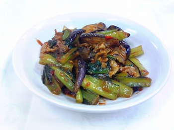 20150709-会社で料理-急に献立を決めたマーボナス風野菜炒め-08-出来上がり.jpeg