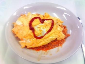 20150806-会社で料理-初登場の米コンとおからを使ったオムライスもどき-10-出来上がり.jpeg