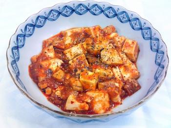 20150826-会社で料理-花山椒を使った半本格的な麻婆豆腐-08-出来上がり.jpeg