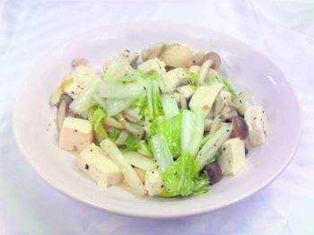 20150910-会社で料理-豆腐も入れた洋風野菜炒め-05-出来上がり.jpeg