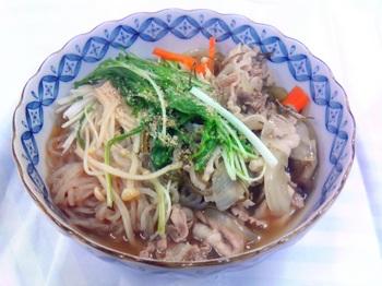 20160219-会社で料理-あり合わせの食材で中華風寄せ鍋-05-出来上がり.jpeg